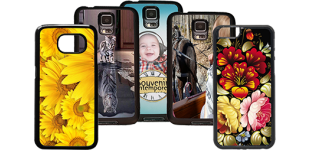 Photos Personalized Smartphone Cases Summer Sale!